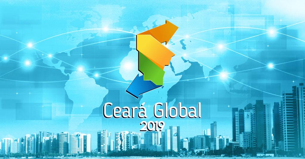 Ceará Global